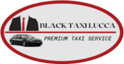 Black Taxi Lucca